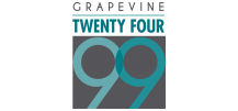 Grapevine Twenty Four 99