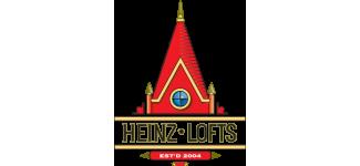 Heinz Lofts