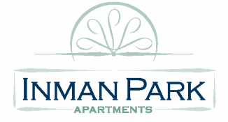 Apartments In Raleigh For Rent Inman Park Apartments