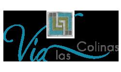 Via Las Colinas Phase 1