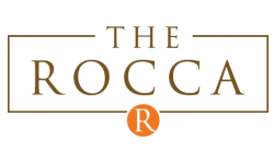 The Rocca