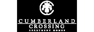 Cumberland Crossing (RI)
