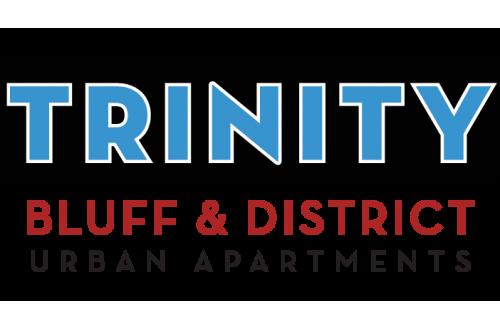 Trinity Urban Apartments - Bluff & District