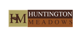 Huntington Meadows