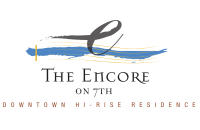 The Encore on 7th Apartments
