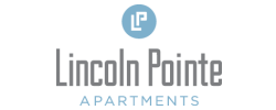 Lincoln Pointe Apartments