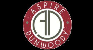 Aspire Dunwoody