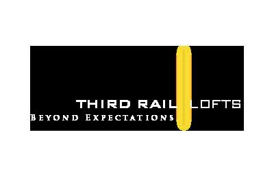 Third Rail Lofts