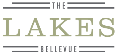 The Lakes Bellevue