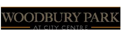 Woodbury Park at City Centre