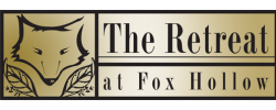 The Retreat at Fox Hollow