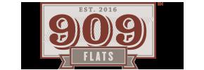 909 Flats