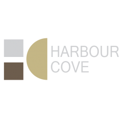 logo1 | Apartment In Pembroke Pines | Harbour Cove Apartments