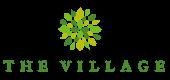 The Village Northbridge
