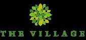 The Village Cliffs