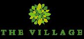 The Village Corners