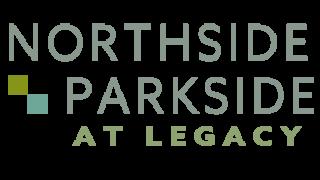 Northside at Legacy