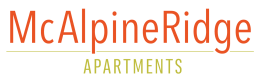 McAlpine Ridge Apartments