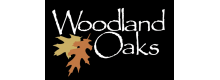 Woodland Oaks Apartments