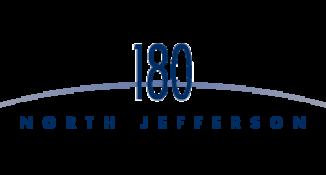 180 North Jefferson