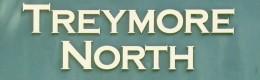Treymore North Apartments