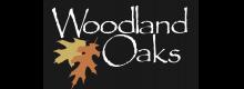 Woodland Oaks Apartments