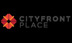 Cityfront Place