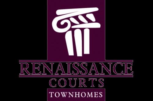 Renaissance Courts Apartments