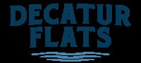 Decatur Flats