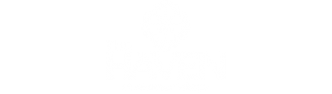 The Haven at Atwater Village