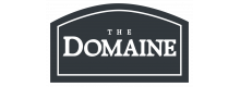 The Domaine