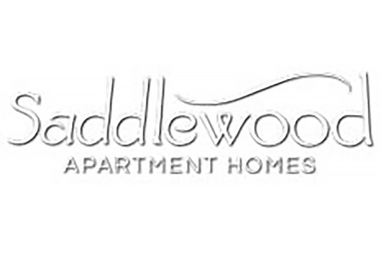 Saddlewood