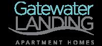 Gatewater Landing