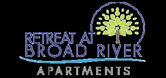 Retreat at Broad River