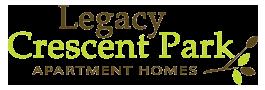 Legacy Crescent Park