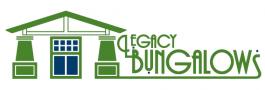 Legacy Bungalows