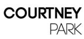 Courtney Park