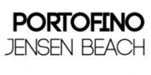 Portofino at Jensen Beach