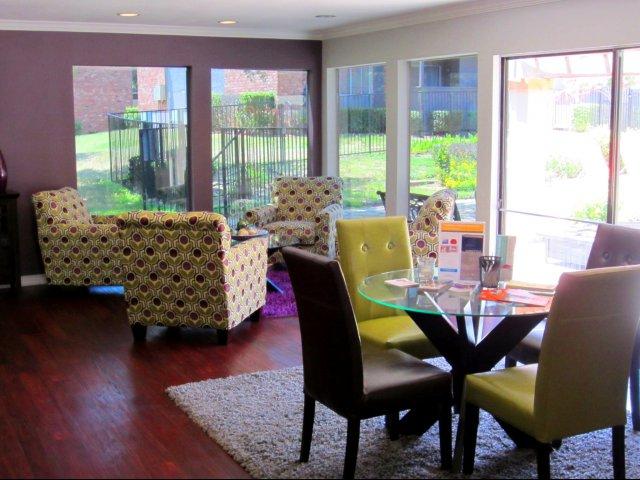 Princeton Club Apartments | Longview, TX