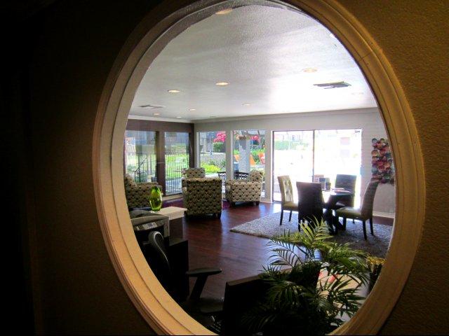 Princeton Club Apartment Rentals Good Looking