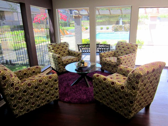 Amazing Princeton Club Apartment Rentals Design Inspirations