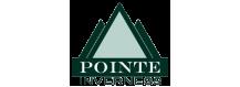 Pointe Inverness