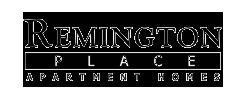 Remington Place