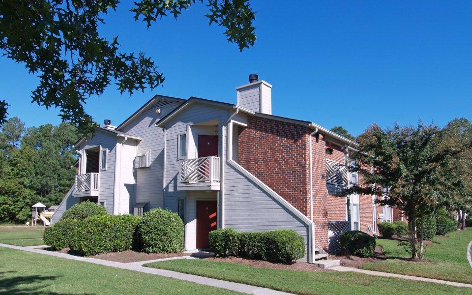 Park Newport Apartments Pay Rent