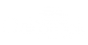 Oakbrook apartments in Ridgeland, MS