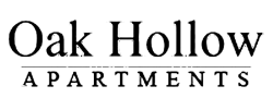 Oak Hollow Apartments