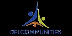 DEI Communities