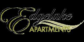 Edgelake