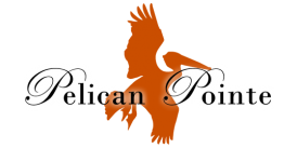 Pelican Pointe Apartments