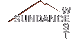 Sundance West Apartments